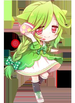 img_character_kisaragi_kozue